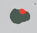 Ogin Logo